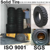 forklift solid tyres 300-15, pneumatic shaped SOLID tyre 6.50-10 6.00-9 8.15-15 28x9-15