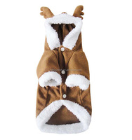 Wholesale dog clothes pet product dog accessories