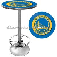 home furniture dining room furniture tables CYP02