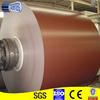 Prepainted Galvanized Iron Steel Coils