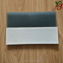 H-224 Professional Hair Extension Drawing Mat Skin Pad For Make Wig Hairs For Mannequin Head