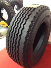 DOUBLE ROAD 385 65 22.5 truck tire DR816 steel/radial tire/tyre with DOT,GCC etc used for VOLVO,FOTON etc