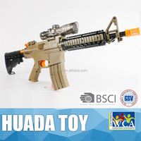 Hot selling wholesale air soft bbs gun on promotion