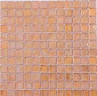 High qulity Trade Assurance products 5mm mini mosaic tiles
