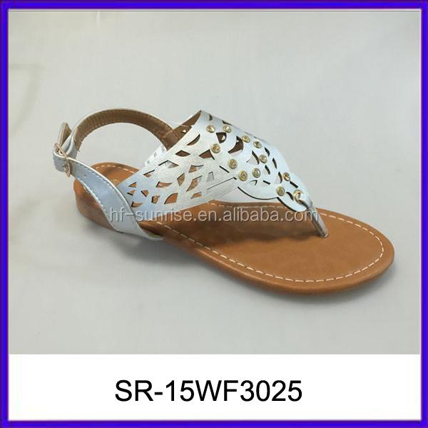 Fantastic Flat Sandals For Women Shoesininblog Steve Madden Pacificc Flat For