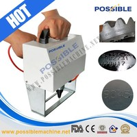2015 hot sell Possible brand hand operate pneumatic marking tool