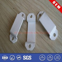 Best quality plastic pipe clamps
