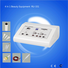 spot removal beauty salon equipment in guangzhou Cynthia Ru331 beauty machine