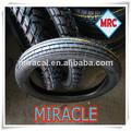 China 2.50-18 neumáticosdelamotocicleta malasia