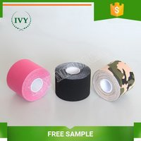 Bottom price new products eye bandage what is kinesiology tape