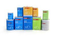 famous brand Epoxy Primer for car paint