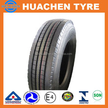 all steel ridial 8.25-16 light truck tyres