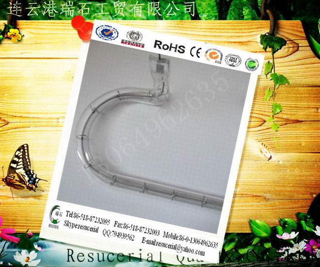 heating elements halogen heating lamp(RE302 TW)044