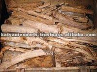 Mysore Sandal Wood Oil