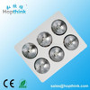 Strong R&D manufacturer professional customized services grow light bulbs for unique needs