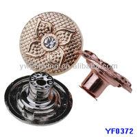 riveting gun,rivets and eyelets for shoes,aluminum blind rivet