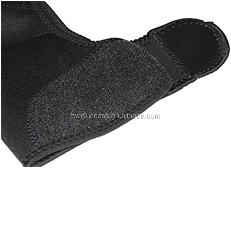 Shoulder Support Brace Neoprene Straps,back posture shoulder support brace