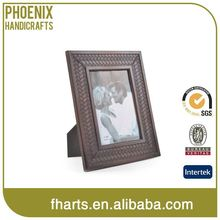Reasonable Price Custom Print A2 Picture Frames