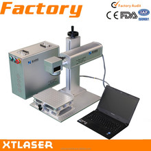 sales agents wanted worldwide china best products batch number fiber laser marking machine