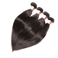 China Alibaba Guarantee Vendors Charming Man Artifici Hair