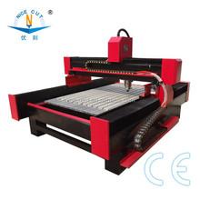 NC-M1318 china brand 3d cnc stone granite marble sculpture machine