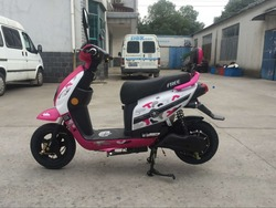 35-45KM/H speedy & have a beautiful appearance electric motorcycle with lower cheaper price