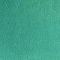 GRETA 51%polyester 49%cotton 220 GSM