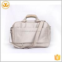 Women handbag special offer oxford beige multifunction vintage shoulder bag