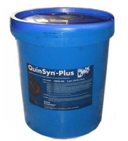 Quincy Air Compressor lubricant Parts Screw Compressor Synthetic Oil
