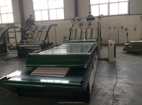 food box forming machine Semi automatic corrugated cardboard Laminator Machine/flute laminating machine prices