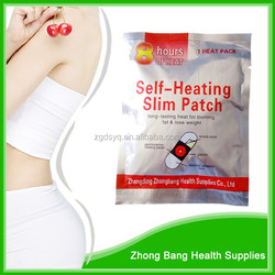Loose weight slimming patch (CE approved)