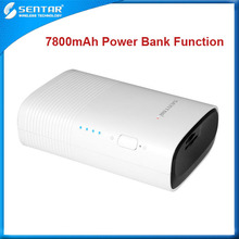 Wifi router prices stock products status 3g wireless router support usb wireless dongle with the size of 97*62*33mm