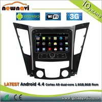 car dvd player for toyota prado android car dvd with GPS wifi 3g BT radio mp3
