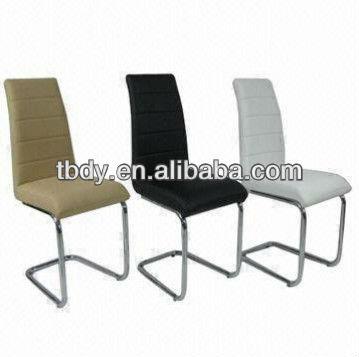 2014 salon meubles salle a manger chaise en cuir d39unite for Meuble salle À manger avec chaise de salon en cuir