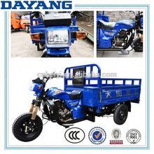adult manufacturer 4 stroke sidecar motorcycle for sale