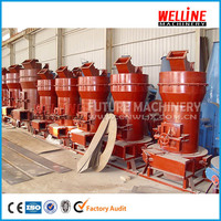 iron ore raymond grinding mill for sale/iron ore raymond grinding mill in stock/ iron ore raymond grinding mill price