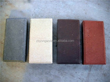 brick squares for sale