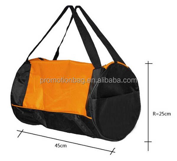 Cheap function lightweight travel bag