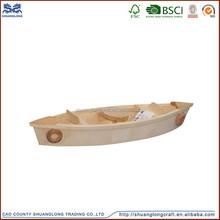2015 phong cách mới mô hình thuyền buồm tàu gỗ thuyền, tàu thuyền đồ chơi bằng gỗ