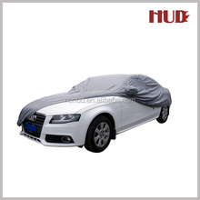 High Quality Car Covers