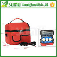 Durable Electric Mini Cooler Bag