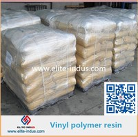 Copolymers of Vinyl Chloride and Vinyl Isobutyl Ether MP45 food container