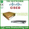 Cisco NIB 2800 Series Options & Spares ACS-2821-51-FANS=