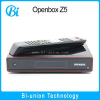 openbox v5s openbox f5 openbox z5 set top box