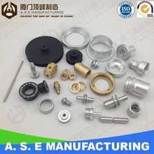 Customized Precision CNC Machining Parts auto parts wholesaler