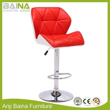 Set bar tables and chairs for sale