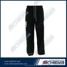custom zumba pants,Cheap wholesale mens dress shirt and jogging pants