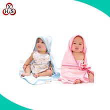 OEM plush blanket, Super soft baby blanket, Customized soft plush blanket