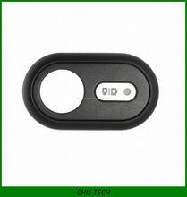 Control Remoto Xiaomi Yi Action Cam