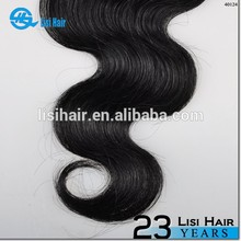Wholesale Human Hair Weave Distributors Wholesale Brazilian Hair Extensions South Africa